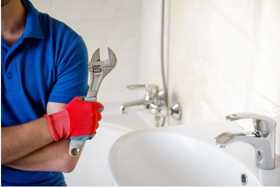 Best Tips For You For Hiring A Plumber – Things You Should Know!