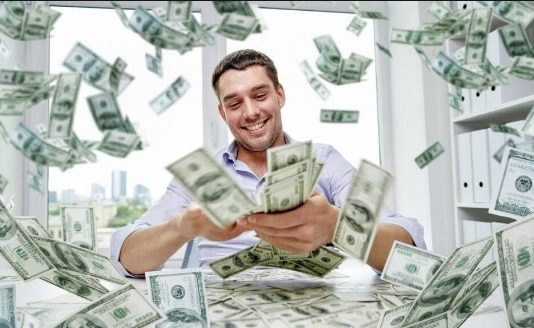 Ultimate High Paying Jobs That Makes You Rich